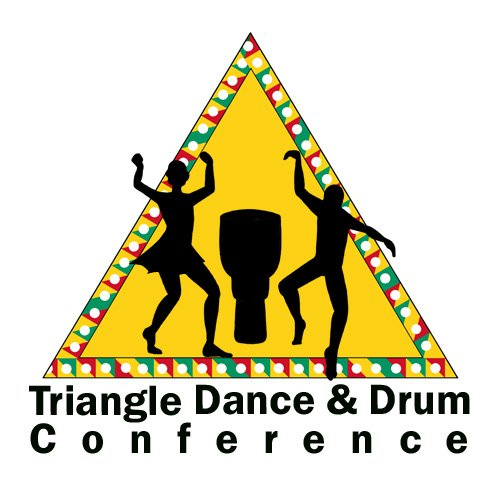 Triangle Dance and Drum Conference
